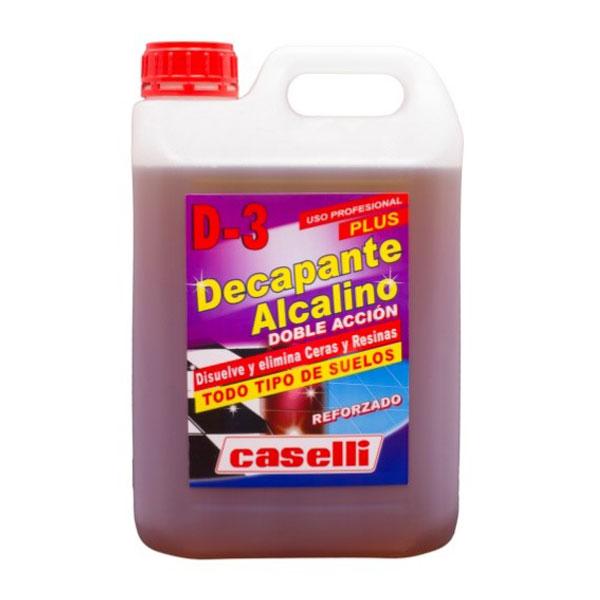 Decapante-Alcalino-D3