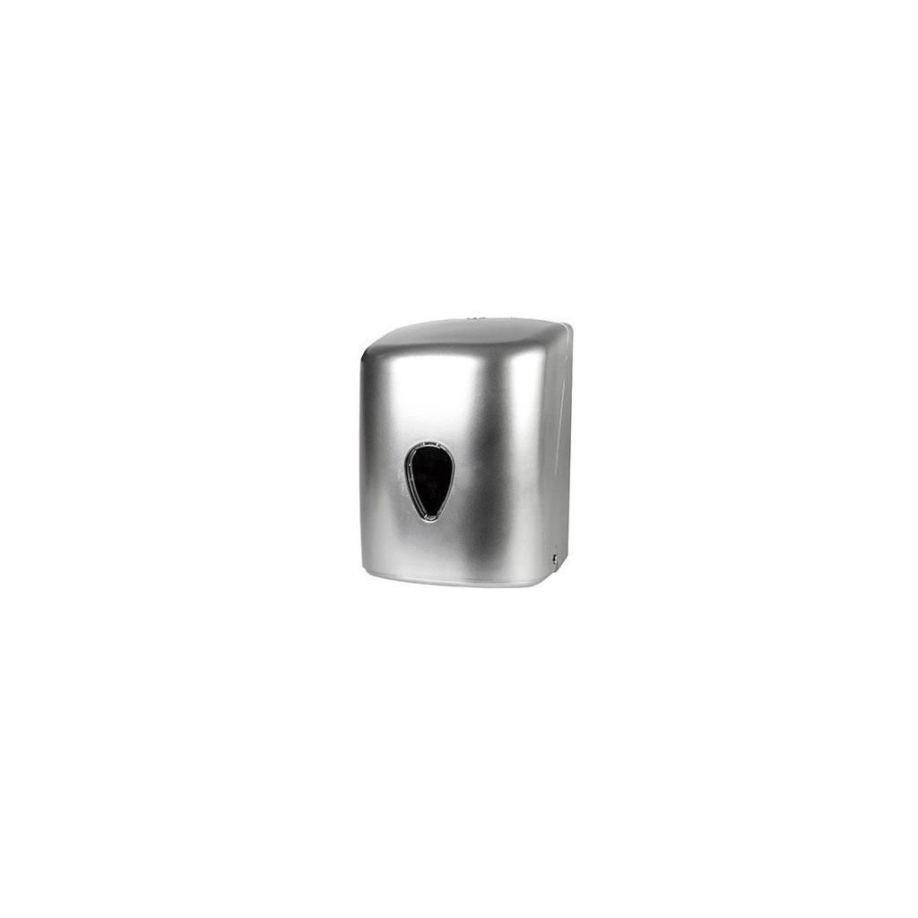 portabobinas-metal