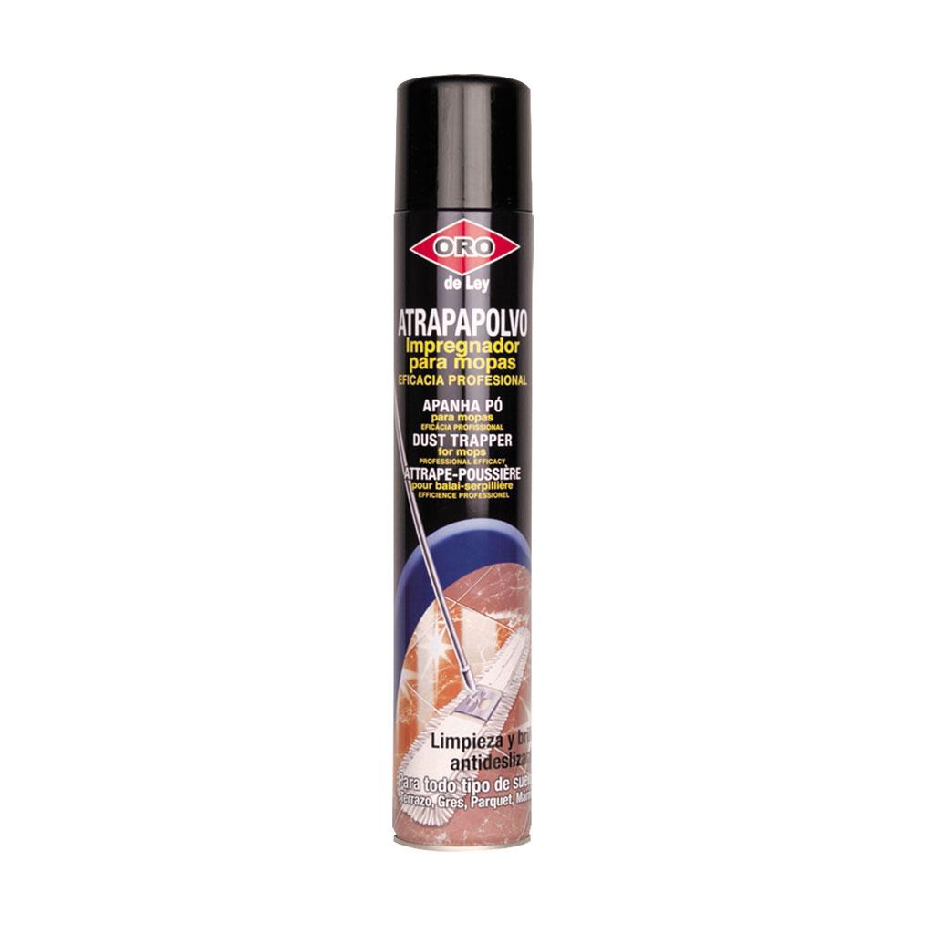 spray-mopa