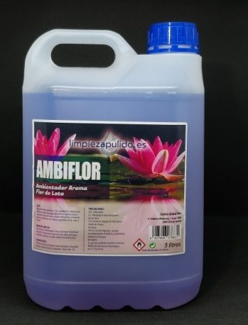 ambiflor