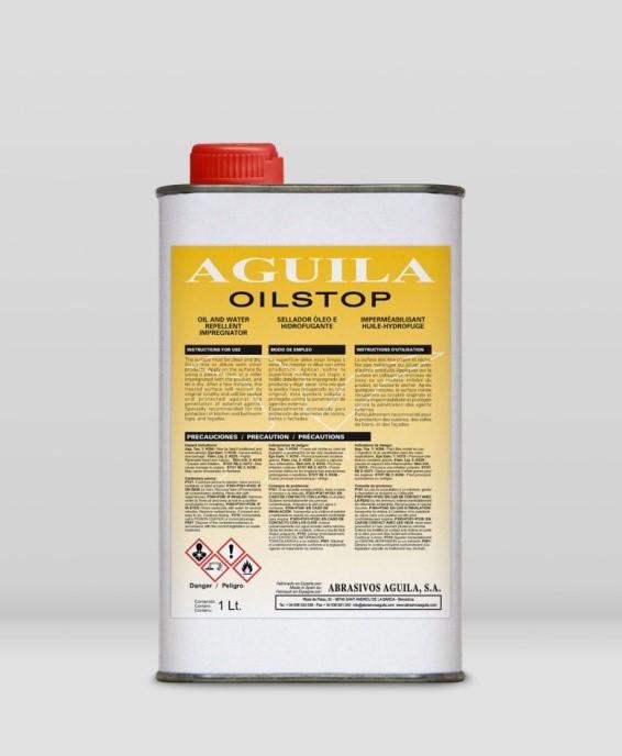 oilstop