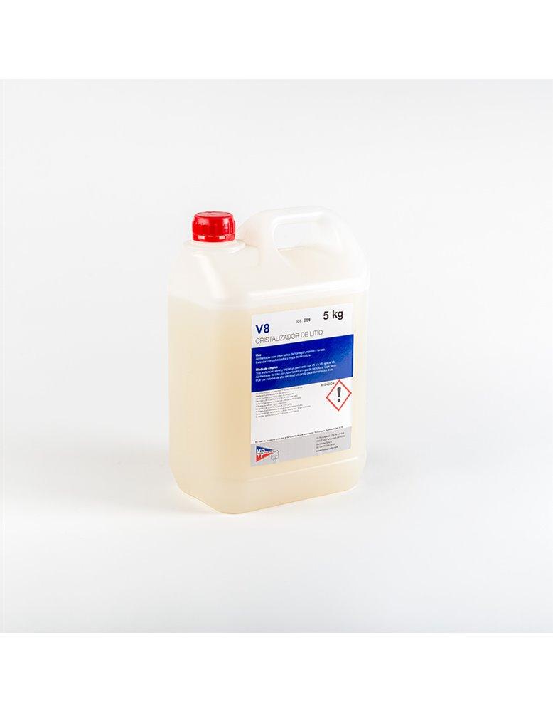v8-acabado-litio-envase-5kg