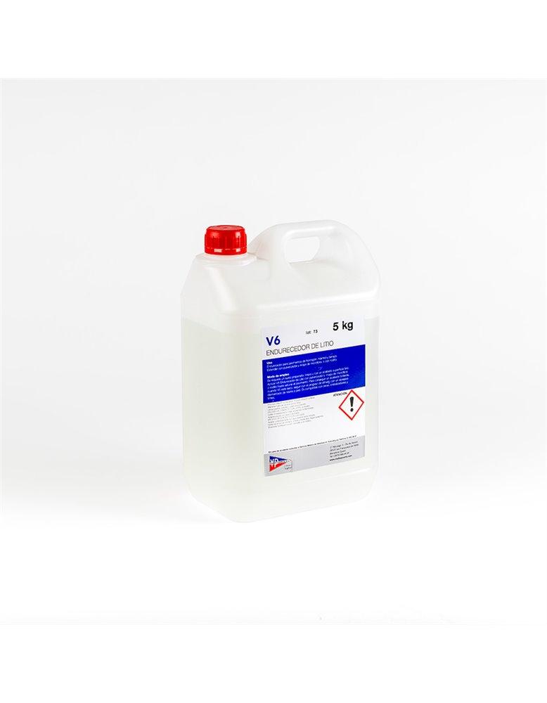 v6-endurecedor-envase-5kg